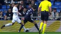 Le triplé de Karim Benzema contre Malmö