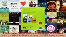 Read  Piano Exam Pieces 2015  2016 Grade 3 Selected from the 2015  2016 Syllabus ABRSM Exam EBooks Online