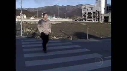 Sinais do Final dos Tempos: Terremotos