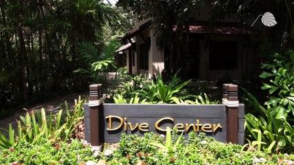 Pimalai Resort and Spa Web