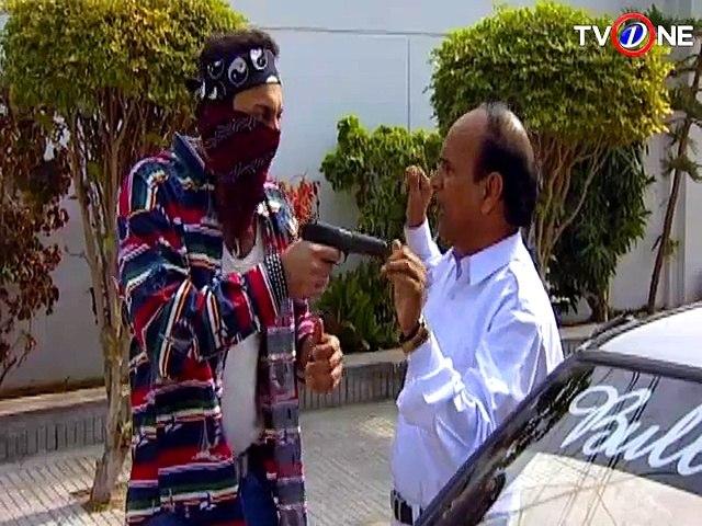 """Andar World"" | Short Film | Comedy Film | Faiq Khan | Shamoon Abbasi | Irfan Motiwala |"