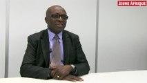Kikaya Bin Karubi : « Il ne peut y avoir de dialogue en RDC sans l'UDPS » de Tshisekedi