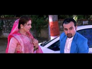 Bhojpuri Super Hit Film TRINETRA Trailer