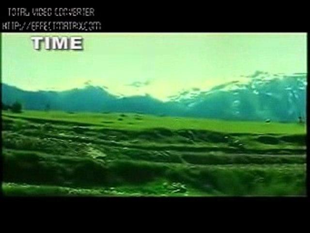 Aankhon Mein Neendein Na Dil Mein Karar abbass - TOMAR MUSIC GALLERY | Godialy.com