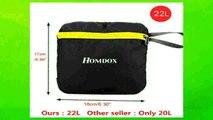 Best buy Hiking Backpack  Homdox Ultra Lightweight Packable Backpack Hiking Daypack Travelling Backpack