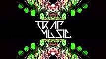 Capleton - Jah Jah City (Banx & Ranx Remix) (EN GÜNCEL MÜZİKLER)
