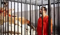 ISIS Bakar Hidup Hidup Pilot Yordania Moaz al Kasasbeh VIDEO Kekejaman ISIS Berita Tebaru