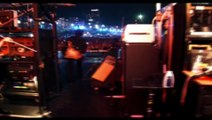 The Rolling Stones - Jumping Jack Flash - Live On Copacabana Beach