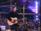 Bob Dylan in Japan 1994 - Ring Them Bells