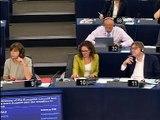 Alexis Tsipras reply to Guy Verhofstadt plenary speech on Greece