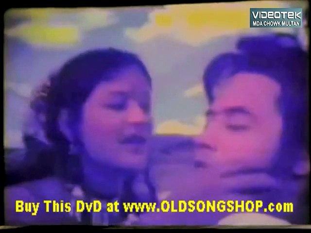 Chal Ri Hawa - The Rain (Bangla Movie) - Original DvD Runa Laila - Reduced Quality Sample