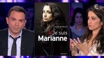 """ONPC - Invitée politique, Lydia Guirous (LR) : Ex porte parole du parti """"Les Républicains"""" & pour la promotion de son livre """"Je suis Marianne"""" Salamé/Moix"""