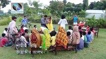 Leelaboti Bangla Serial Natok Part-21 (লীলাবতী) By Humayun Ahmed DailyvisionTV HD