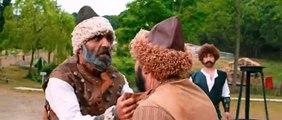 Bizans Oyunları (Geym of Bizans) Sansürsüz Fragman - Dailymotion video