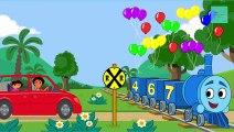 Jeux educatif pour Enfants - Dora l'exploratrice en Francais | Jeu Tour de ville Dora dora des animes  AWESOMENESS VIDEOS