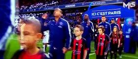 Lucas Moura - Paris Saint-Germain - Skills, Assists and Goals - 2015 HD