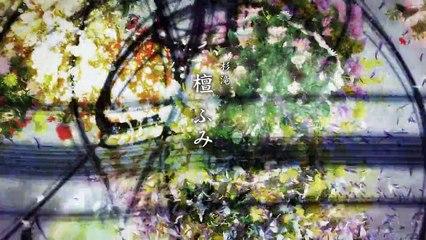 花燃 第49集 Hana Moyu Ep49