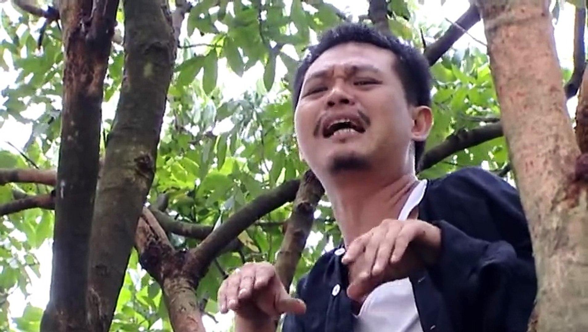 Những Cảnh Phim Lộ Hàng Phản Cảm Trong Phim Hài Việt