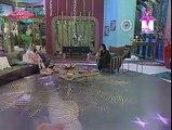 Reham Khan Singing Ghazal Live - Ishq Mein Ghairat-E-Jazbat - Shaista Lodhi