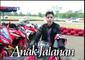 Anak Jalanan RCTI Episode 148 - 149   10 Januari 2016 Part 1