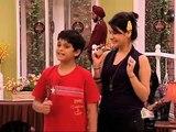 The Suite Life Of Karan and Kabir | Season 2 Episode 32 | Disney India Official