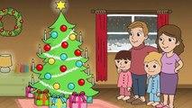 Stars Singen Die Schönsten Weihnachtslieder.Die 20 Schönsten Weihnachtslieder Stars Singen Zum Weihnachtsfest