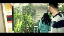 Ho Gaya Pyar - Mickey Singh Ft Dj Ice & 2NYCE - Full Music Video By HD