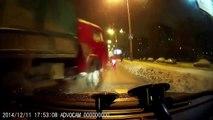 Acidente de carro Compilação || acidente de viação #88