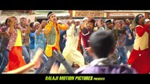 Tayyab Ali Song Once upon A Time In Mumbaai Dobara | Once Upon A Time In Mumbaai Dobaara