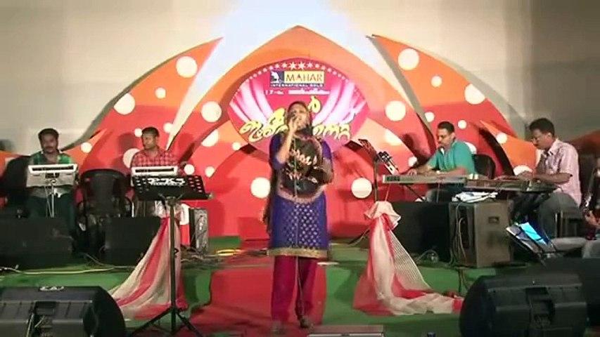 Ye Zama Yara Zama Dildrara.........Tamil Indian Girl singing Pashto Song