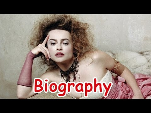Helena Bonham Carter Biography