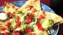 El Patron Cafe Mexican Food Las Cruces