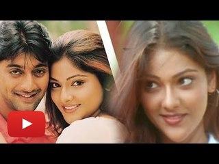"""""""Charminar"""" Full Telugu Movie (2003)   Venkat, Abhirami, Prakash Raj [HD]"""