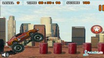Игры Автомобили