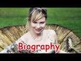 Renee Zellweger Biography