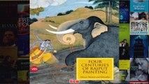 Four Centuries of Rajput Painting Mewar Marwar and Dhundhar Indian Miniatures from the