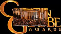 Golden Globes 2016 - American Crime - Acceptance Speech Winner Golden Globe Awards 2016