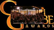 Golden Globes 2016 - Sylvester Stallone Acceptance Speech Winner Golden Globe Awards 2016