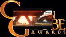 Golden Globes 2016 - Denzel Washington - DeMille Award _ Golden Globe Awards 2016