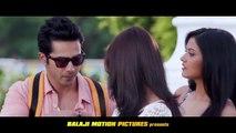 Palat Tera Hero Idhar Hai (Full Video) Song Main Tera Hero | Arijit Singh | Varun Dhawan