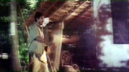 Ankuram | Telugu Movie | Mammootty, Madhu, Urvashi | Part 5/13 [HD]