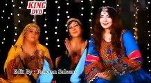 Gul Panra New Pashto Songs 2013   Ashna Che Pa Wada De Aitbar Okram Ka Na   Album Zama Ghazal