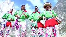 Huichol Musical - Bailen Huichol (480p)