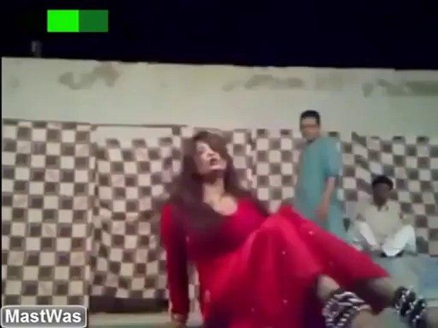 Girl Dance Unseen Video