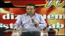 Pastor Silas Malafaia intimida fiéis para não denunciarem pastor