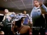 Warren G, Snoop Dogg, Nate Dogg & Xzibit - Game Don'T Wait -