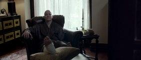 Prémonitions - Trailer VOST / Trailer [HD, 720p]