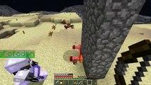 Minecraft: Ultra Hardcore S2Ep.5 - Suntem praf, sfarsit!