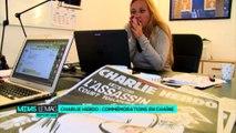 Charlie : commémorations en chaîne