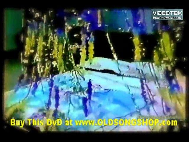Jab Tak Jahan Mein - Pamila - Original DvD Runa Laila - Reduced Quality Sample